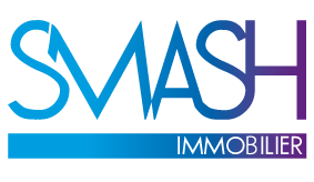 Smash Immo – Agence Immobilière