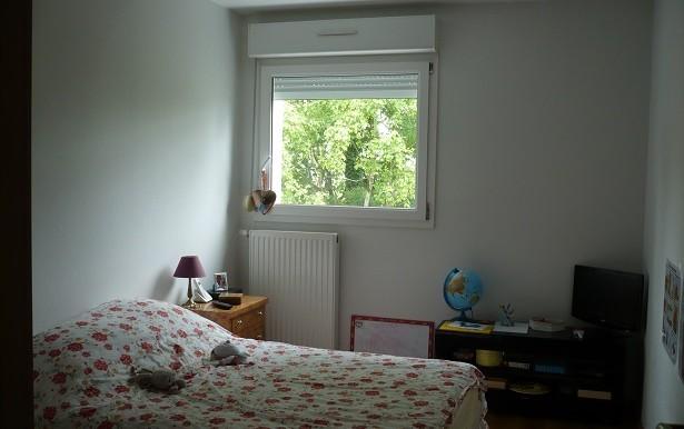 Chambre 114