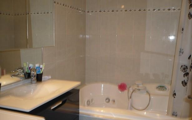 Salle de bains 114