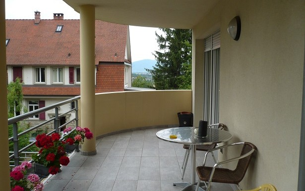 Terrasse 1 114