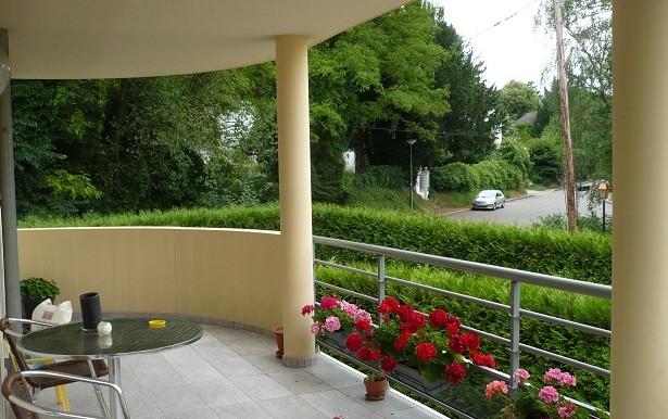 Terrasse 2 114
