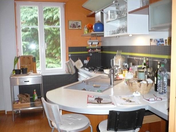 Guebwiller : superbe maison bourgeoise 220m² – Smash Immo – Agence ...