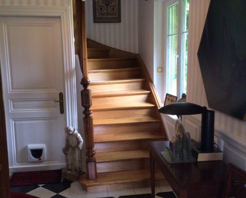 8 escalier 253