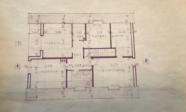 11plan etage 303
