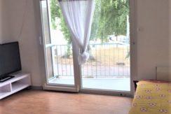 Mulhouse Dornach : 4 pièces 67 m²