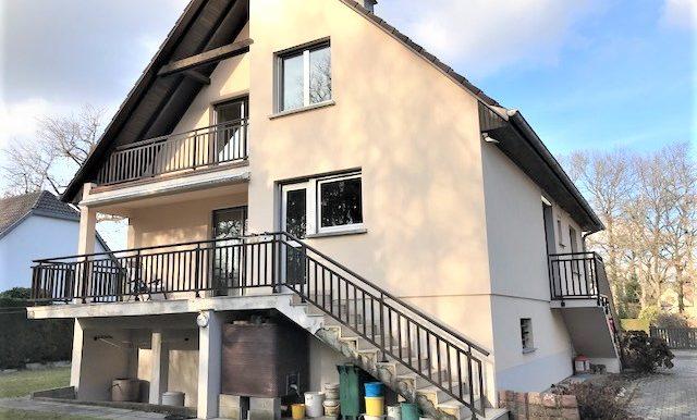 facade sud 303 (1)