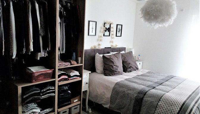 photos 295 (3) chambre 2
