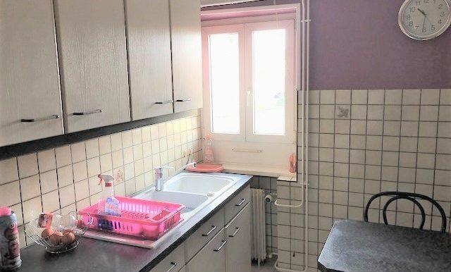 cuisine2 etage 318