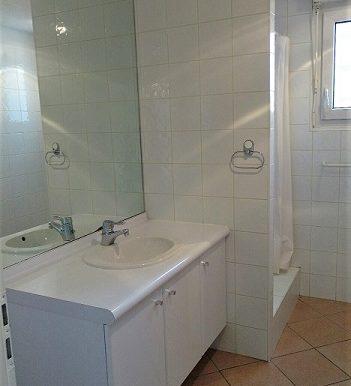 salle de bains 323 (13)