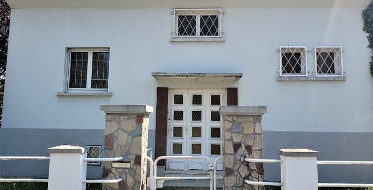 facade cote entree 2