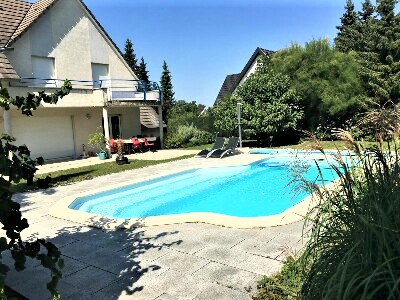 ext piscine 362 (2)