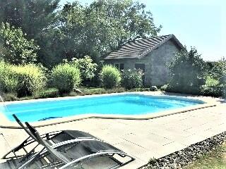 ext piscine 362 (4)