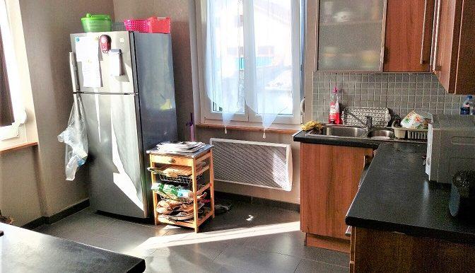 cuisine 369