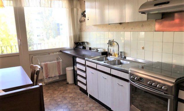 cuisine 370