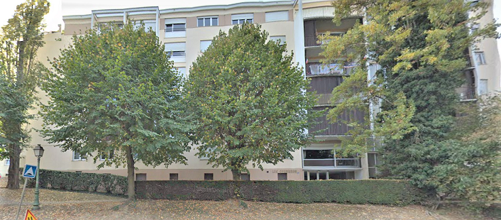 facade2 370