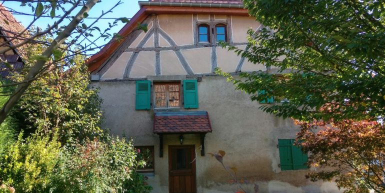 ext wolfersdorf (4)