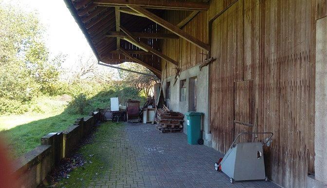 f2 wolfersdorf (6)