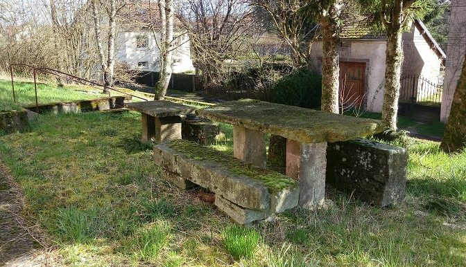 photo Fontaine (17)