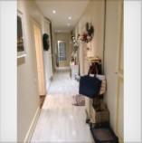 couloir 260
