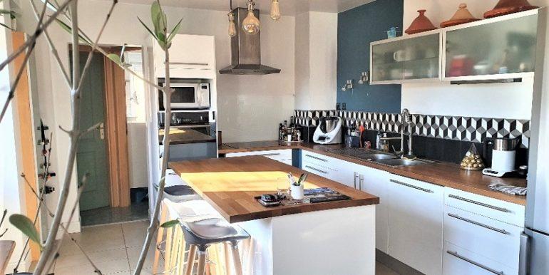 cuisine 443 2